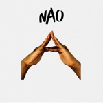 Nao - So Good (feat. A. K. Paul)