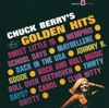 Chuck Berry's Golden Hits (1967 Version), Chuck Berry