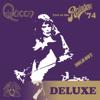 Queen - Seven Seas of Rhye (Live At The Rainbow, London / March 1974) kunstwerk