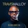 We Serve a Mighty God - Travis Malloy