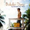 Kip Hafizuddin - Bidadari Dunia (feat. Melvin) artwork