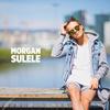 Morgan Sulele - Bare Min artwork