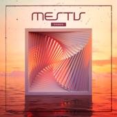 Mestís - Media Noche