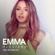 Emma Heesters & Ysabelle Cuevas - Ddu-Du Ddu-Du