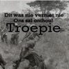 Troepie - Single