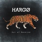 Hargo - Gardens of Alize
