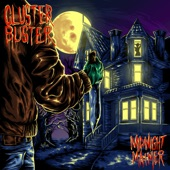 Cluster Buster - A Midnight to Die For