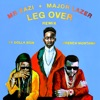 Leg Over (feat. French Montana & Ty Dolla $ign) [Remix] - Single ジャケット写真