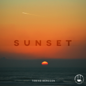 [Download] Sunset MP3
