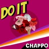 CHAPPO - Get Back