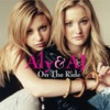 On the Ride Single