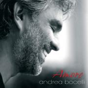 Bésame Mucho - Andrea Bocelli - Andrea Bocelli