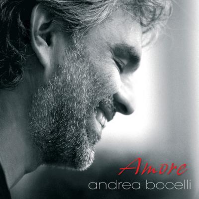 Bésame Mucho - Andrea Bocelli song