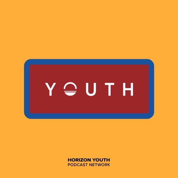 Horizon Youth