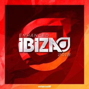 Enhanced Ibiza 2018