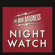 Night Watch - The New Madness