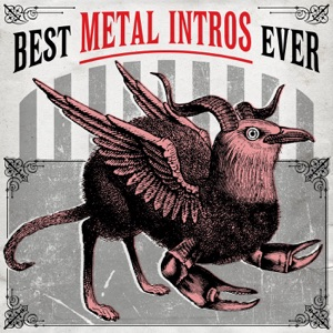 Best Metal Intros Ever