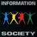 What's on Your Mind (Pure Energy) - Information Society