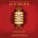 Dan Brown - The Da Vinci Code (The Young Adult Adaptation) (Unabridged)