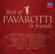 Live Like Horses (Studio Version) - Elton John, Luciano Pavarotti, Marco Armiliato & Orchestra