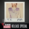 1989 (Big Machine Radio Release Special), Taylor Swift