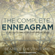 Beatrice Chestnut PhD - The Complete Enneagram: 27 Paths to Greater Self-Knowledge (Unabridged)