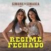 Regime Fechado (Ao Vivo) - Single