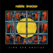 Robin Trower - You're the One