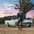 Download lagu Harrison Craig - Danke Schoen.mp3