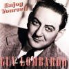 Auld Lang Syne - Guy Lombardo