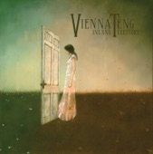 Vienna Teng - White Light