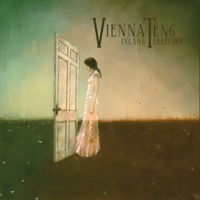 Inland Territory (Bonus Track Version) - Vienna Teng