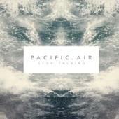 Pacific Air - So Strange