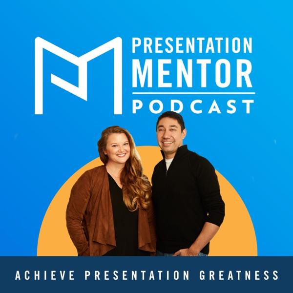 Presentation Mentor