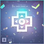 Nitro Fun - Cheat Codes VIP
