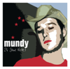 Mundy - Mexico artwork