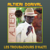 Les Troubadours D'haiti
