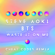 Steve Aoki - Waste It on Me (feat. BTS) [Cheat Codes Remix]