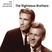 The Righteous Brothers - Little Latin Lupe Lu