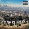 Dr. Dre - Medicine Man feat Eminem Candice Pillay  Anderson Paak Song Lyrics