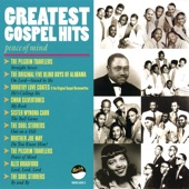 The Soul Stirrers - By And By
