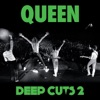 deep-cuts-2-1977-1982