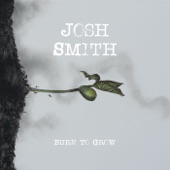 Josh Smith - Your Love (Is Making Me Whole)