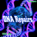 Repairs Dna Phase 1 - 528 hz