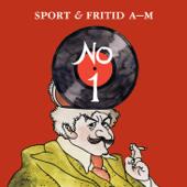 Lindemans Låda, No. 1