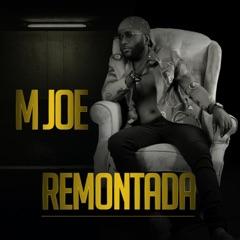 Mbonge (feat. Fally Ipupa & J'afro'zz)