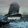 Overboard - Single, Manafest