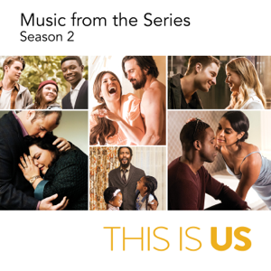 """Grey Reverend - Watch Me (From """"This Is Us"""")"""