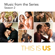 Various Artists - This Is Us - Season 2 (Music From the Series)