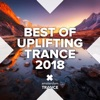 Best of Uplifting Trance 2018